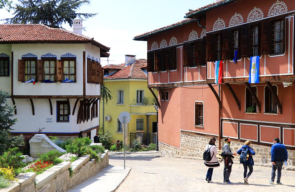 dramatischen theater plovdiv