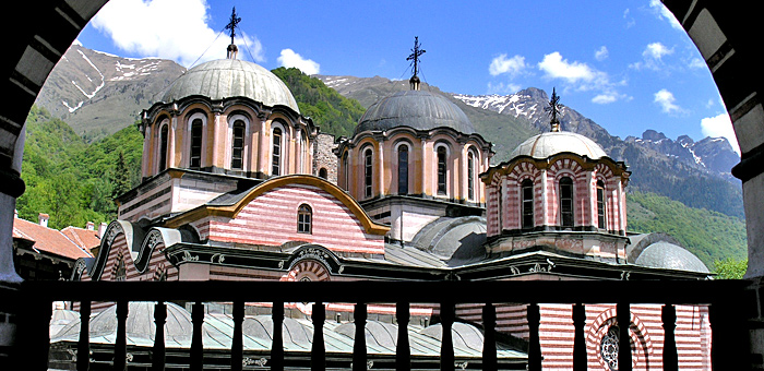 one-day culture and history tours from sofia, bulgaria