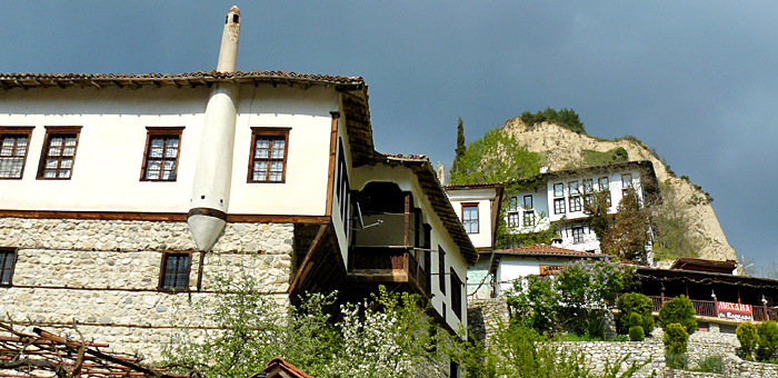 culture and history sightseeing tour of bulgaria